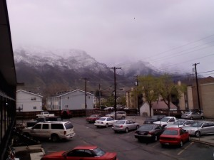 inspirational-provo-utah-morning
